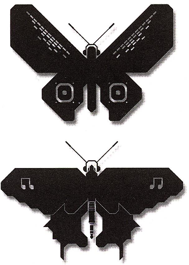 butterflies_alone