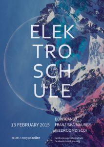 elektroschule_feb15